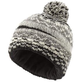 Sherpa Sabi - Accesorios para la cabeza - gris